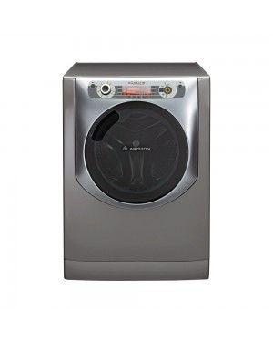 Freestanding Front Loading Washing Machine 11 kg