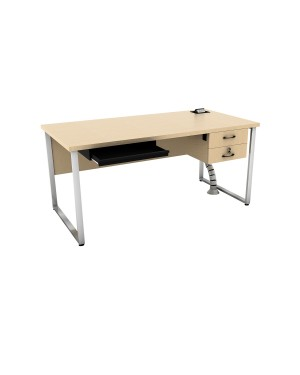 FLEXMO-DESK16080