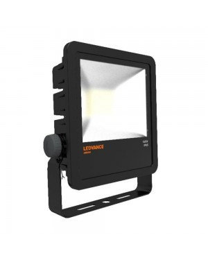 Floodlight 100w Warmwhite