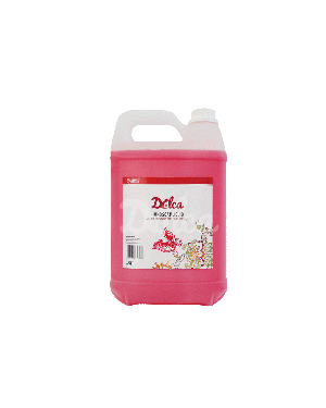 Hand Soap Strawberry 5 L (DC - ST5L)