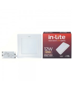 INSS626S 12w Coolwhite