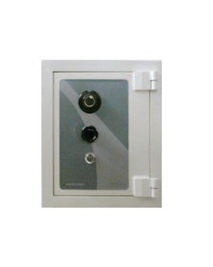 DATASCRIP HOME DAN OFFICE SAFES SIZE 2