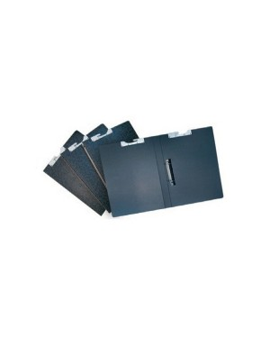 RING BINDER ROTARY FILE RG930