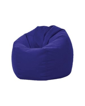 "Kursi ""bean bag'"""