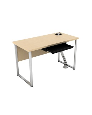 FLEXMO-DESK10060