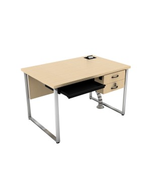 FLEXMO-DESK12080