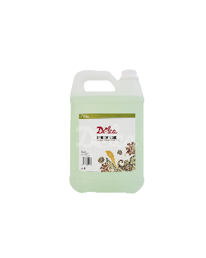Hand Soap Apple 5 L (DC - AP5L)