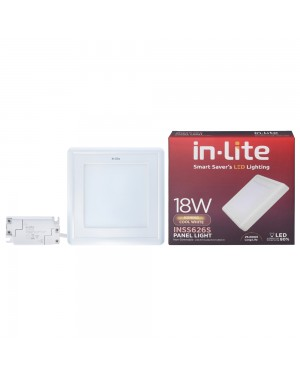 INSS626S 18w Coolwhite