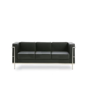 Kursi Sofa Executive - 3 seater
