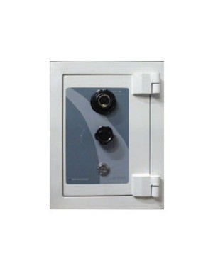 DATASCRIP HOME DAN OFFICE SAFES SIZE 3