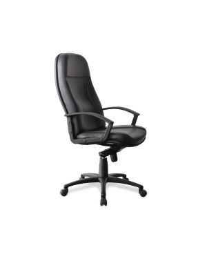Kursi Kerja  Pimpinan Ergonomis - oscar / fabric - Sultan Executive Series